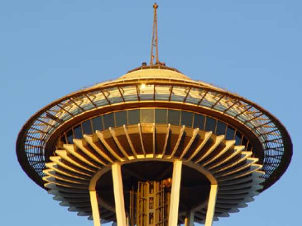 NationalLandmark,SpaceNeedle