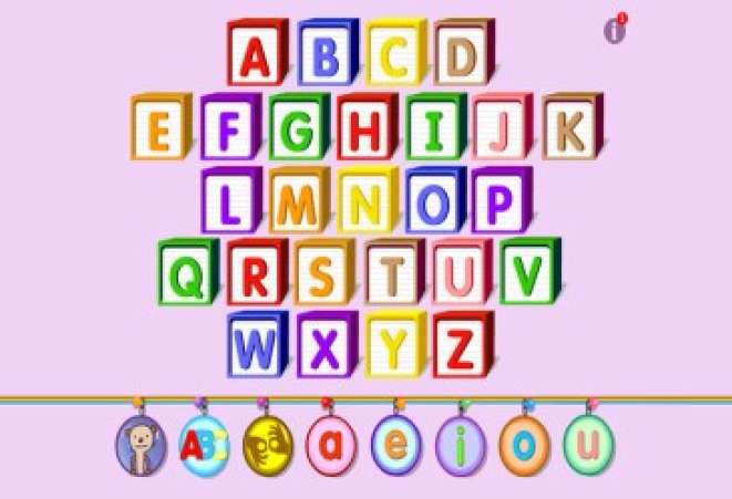 Download Starfall It's Fun to Read App for Free: Read ...