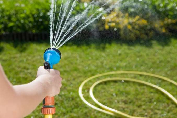 backyard water games for all ages familyeducation