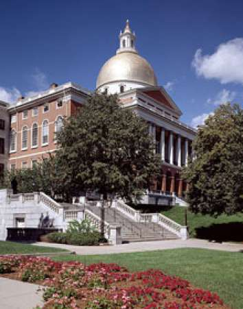 bostonstatehouse