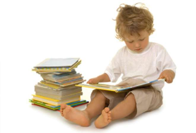 10 Tips for Improving Your Child's Reading Skills - FamilyEducation