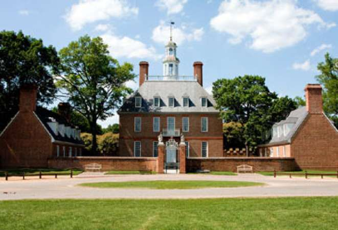 Southeast,ColonialWilliamsburg,Virginia