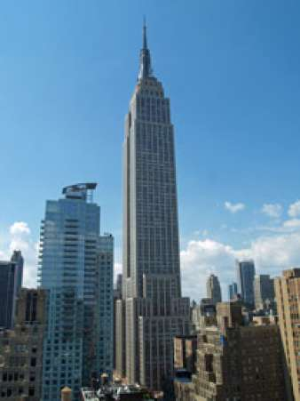 empirestatebuilding2