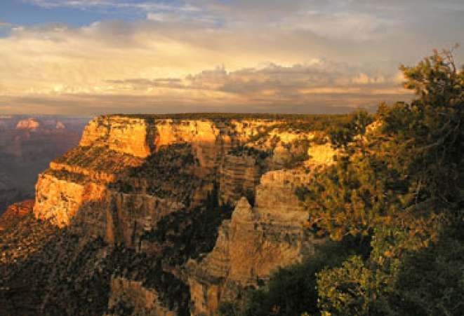 Southwest,GrandCanyon,Arizona