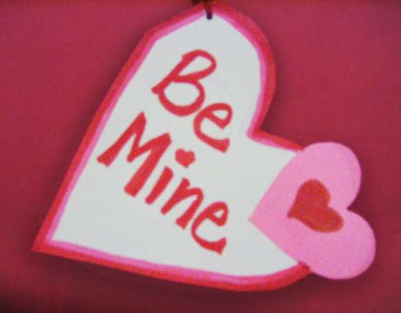 Homemade Valentine Cards for Kids - FamilyEducation