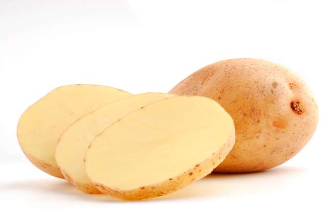PotatoSlices