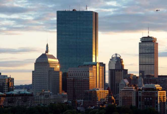 Northeast,Boston,Massachusetts
