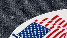6 Ways to Get Your Child Involved in the Voting Process