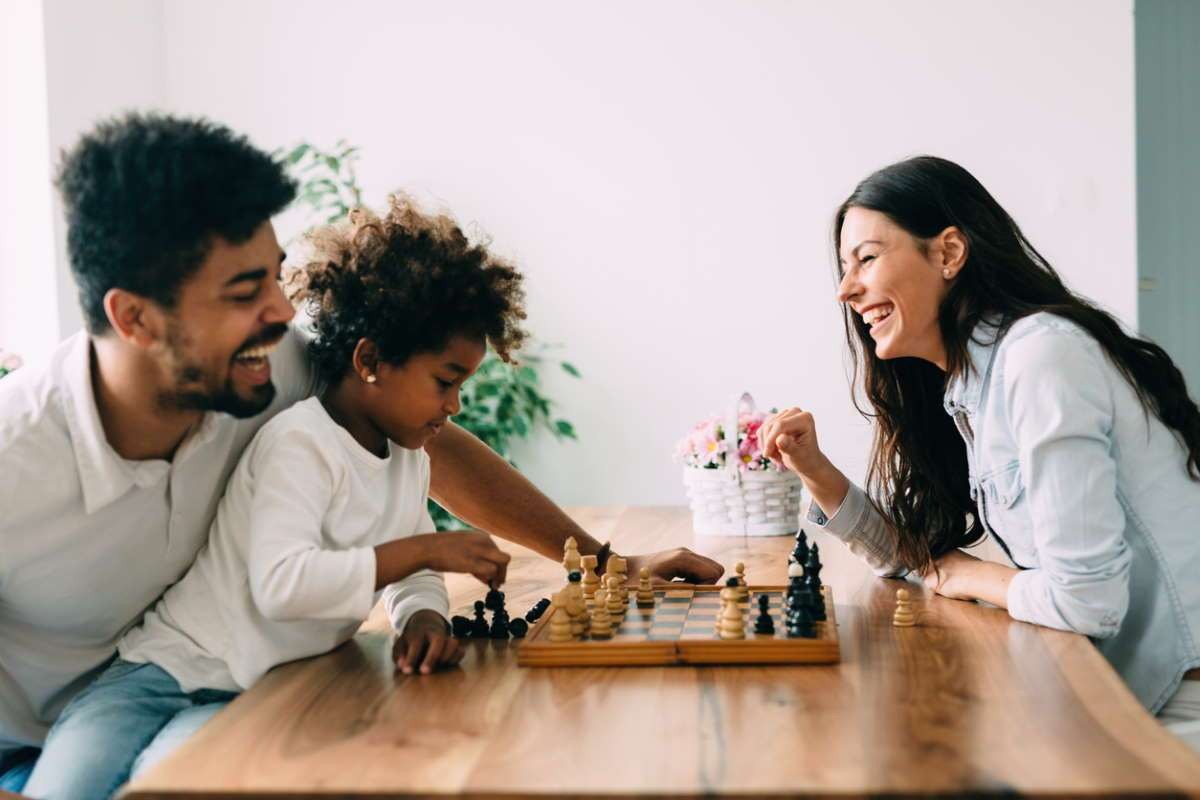 The Best Board Games For Kids In 2020 Familyeducation