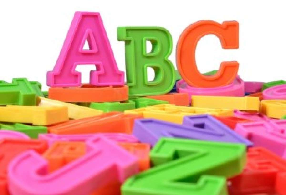 Learning The Alphabet Combining Letters And Sounds Familyeducation