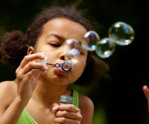 10 Best Backyard Science Experiments to Try This Summer
