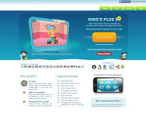 6 Safe Search Engines for Kids