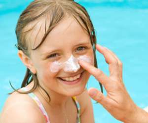 Your Guide to Sunscreen for All Ages