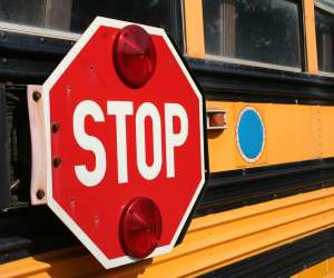 7 Important Back-to-School Safety Tips