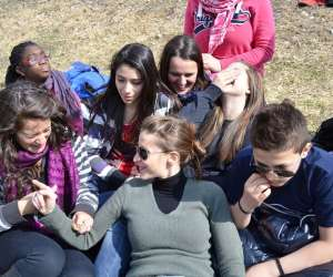 Discipline for Teens: 5 Teachable Moments for Tweens and Teens