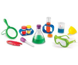11 Awesome STEM Toys to Get Kids into Science & Math