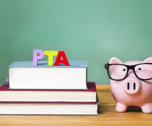 how to get involved in the PTA