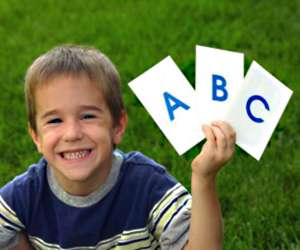 Creative Ways to Use Flash Cards for Spelling