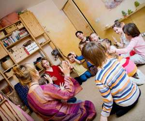 Waldorf or Montessori: Which Education Will Work For Your Family