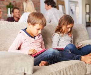 12 Apps Parents Should Know