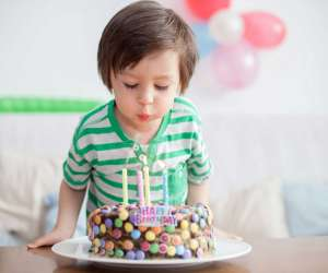 Top Birthday Gifts for Toddlers and Preschoolers