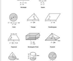image about Small Printable Protractor named Printable Protractor (Size, 3rd-6th Quality