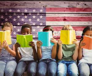 10 best presidents' day books for kids