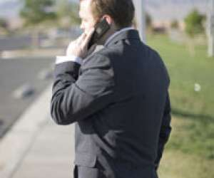 Cell Phones and Brain Tumors: A Valid Concern?