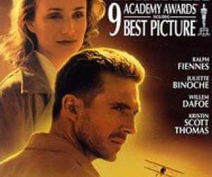 Top 10 Valentine's Day Movies for the Lovelorn