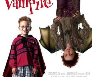 Movie,TheLittleVampire