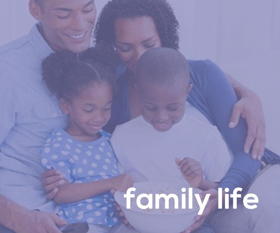 Teen Behavior and Discipline - FamilyEducation